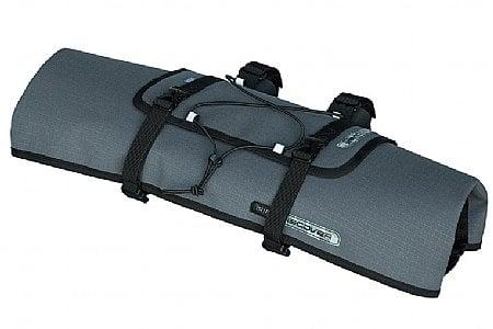 PRO Gravel Handlebar Roll Bag