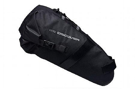 PRO Team Gravel Seatpost Bag