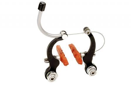 Paul MiniMoto Linear Short Pull Brake