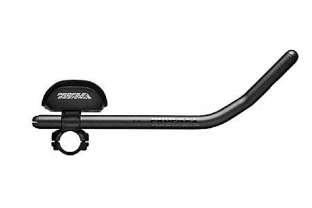 Profile Design Sonic Ergo 50a Aerobar