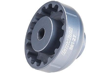 Park Tool BBT-27 16 Notch Bottom Bracket Tool