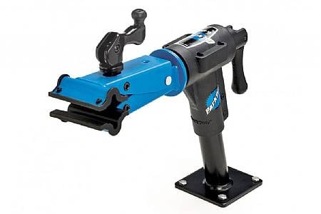 Park Tool PCS-12 Bench Mount Repair Stand