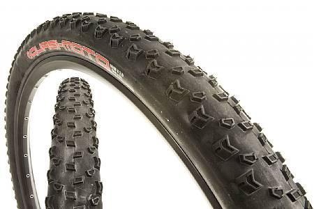 Pacenti Quasi-Moto 650b MTB Tire