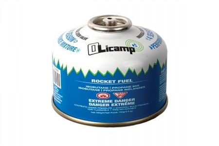 Olicamp Rocket Fuel - 100g/3.5oz