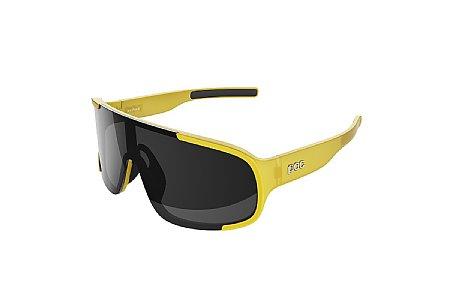 POC Aspire Sunglasses