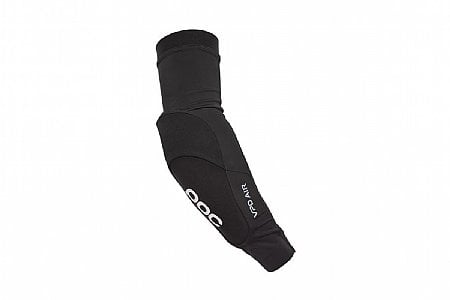 POC VPD Air Arm Sleeve Pad