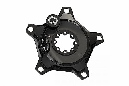 Quarq  DZero DUB Power Meter Spider