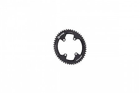 Rotor Q-Rings 110x4 Asymmetric BCD Outer