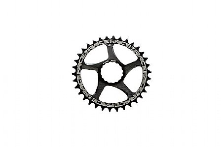 Race Face Cinch Direct Mount N/W Single Chainring 10-12speed