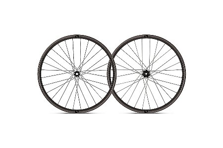 "Reynolds Cycling Black Label 27.5"" Plus Wheelset"