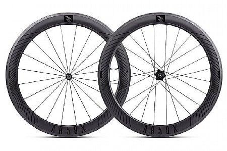 Reynolds Cycling AR58 X Rim Brake Wheelset