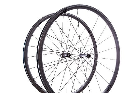 Reynolds Cycling ATTACK Carbon Wheelset