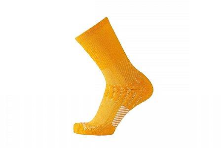 Showers Pass Tempo Crew Socks