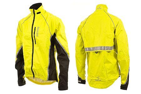 Showers Pass Mens Transit Jacket