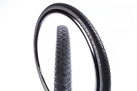 Ritchey ALPINE JB Tubeless-Ready Tire