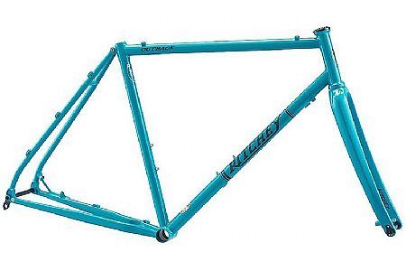 Ritchey Outback Frameset