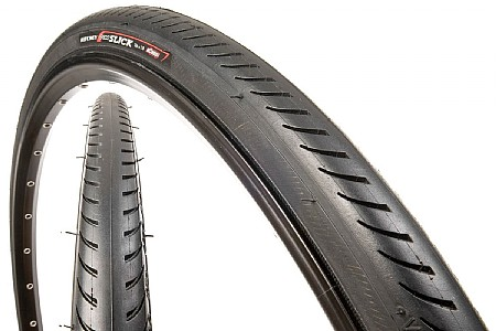 Ritchey Tom Slick Comp 26 Inch Tire