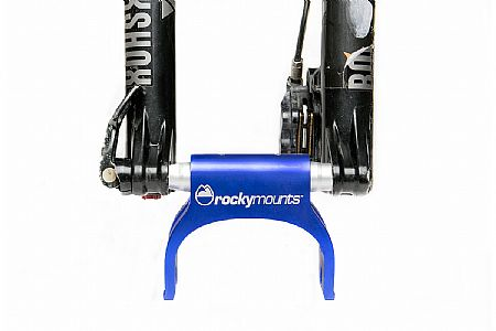 Rocky Mounts StreetRod Thru-Axle Rack Mount