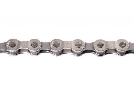 SRAM PC-870 6/7/8-Speed Chain