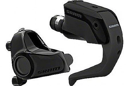 SRAM S-900 Aero HRD Disc Brake