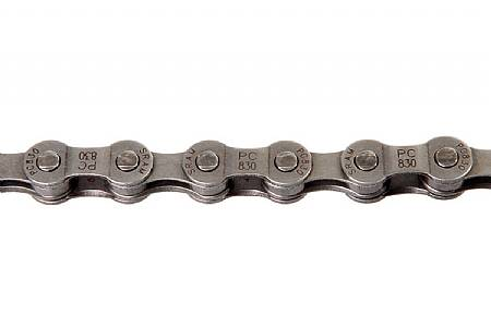 SRAM PC-830 6/7/8-Speed Chain