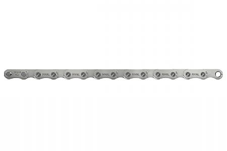 SRAM Rival Flattop Chain w/PowerLock 12-Speed