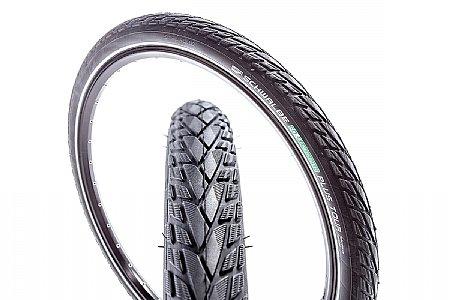 "Schwalbe Energizer Plus Tour 26"" E-Bike Tire (HS 441)"