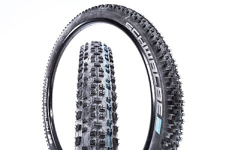 "Schwalbe Racing Ralph ADDIX 27.5"" MTB Tire (HS 425)"