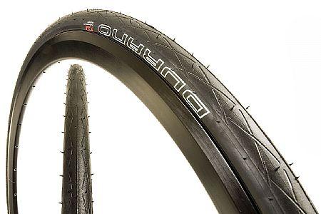 Schwalbe Durano Road Tire