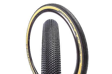 Schwalbe G-One Allround LTD Skinwall 700c Gravel Tire