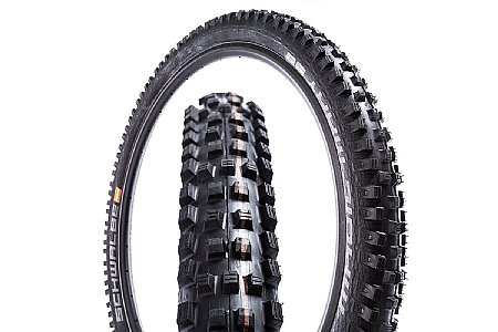 "Schwalbe Magic Mary ADDIX 27.5"" MTB Tire (HS 447)"