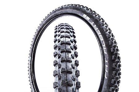 """Schwalbe Fat Albert ADDIX 29"""" Rear MTB Tire"""