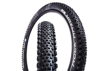 "Schwalbe Rock Razor ADDIX 27.5"" MTB Tire (HS 452)"