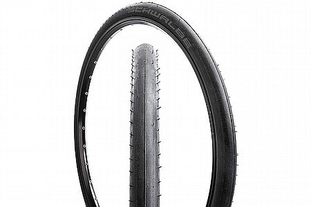 "Schwalbe Kojak 26"" Folding Tire (HS 385)"