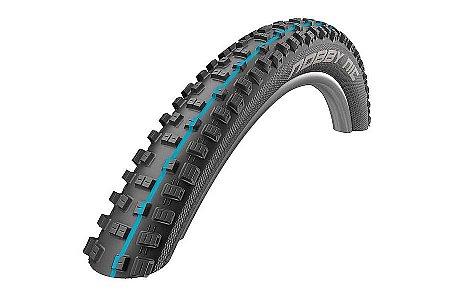 """Schwalbe Nobby Nic ADDIX 29"""" x 2.6 MTB Tire (HS 463)"""