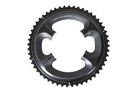 Shimano Ultegra FC-6800 Chainrings 11 speed