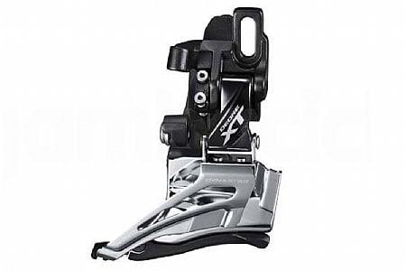 Shimano XT M8025 Front Derailleur 2x11