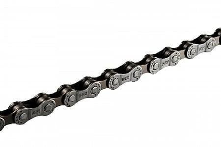 Shimano CN-HG40 8 Speed Chain 116 links