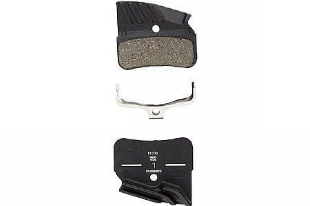 Shimano N03A XTR Resin Disc Brake Pads