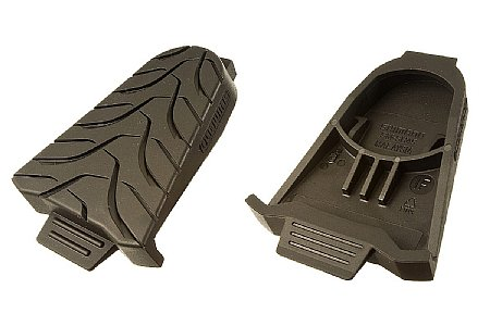 Shimano SM-SH45 SPD-SL Cleat Covers