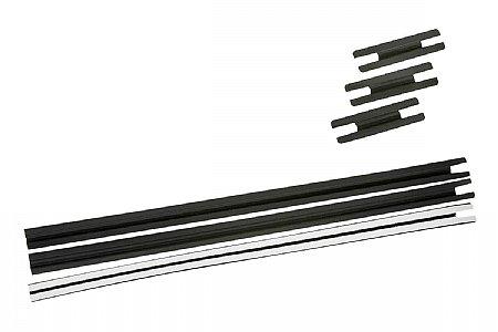 Shimano Di2 SM-EWC2 Wire Cover Set