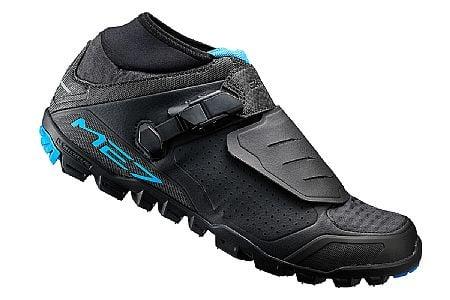 Shimano SH-ME7 MTB Shoe