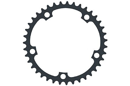 Shimano Ultegra FC-6750-G 34t 110mm 10 Speed Inner Ring