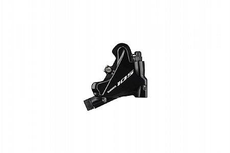 Shimano 105 BR-R7070 Flat Mount Disc Brake Caliper