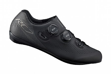 Shimano RC701E Wide Road Shoe