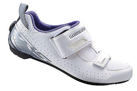 Shimano TR5W Womens Triathlon Shoe
