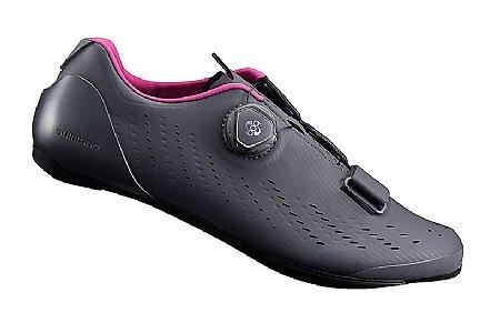 Shimano RP7W Womens Road Shoe