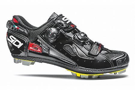 Sidi Dragon 4 Mega MTB Shoe