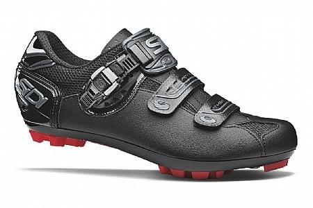 Sidi Dominator 7 SR Mega MTB Shoe