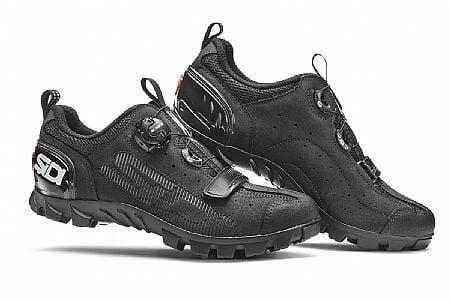 Sidi SD15 MTB Shoe